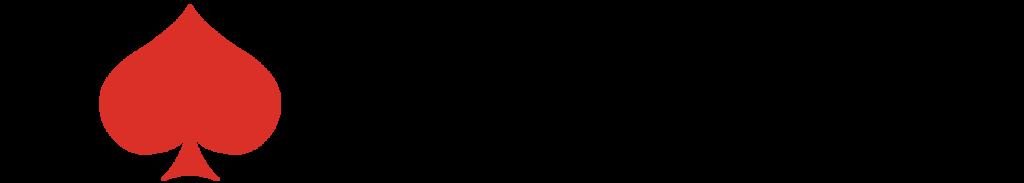 Logo - Baccarat33